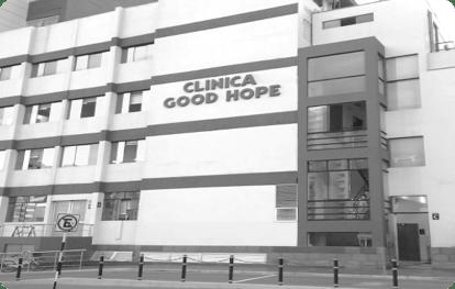 Instalación de VRF en sala de operaciones y consultorios Miraflores – Lima, Perú
