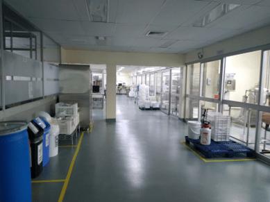 instalacion sistema de aire acondicionado unique yanbal en lima peru airson ingenieros 11