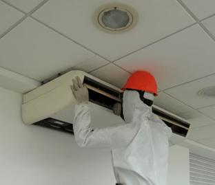 mantenimiento sistema de aire acondicionado pandero en lima peru airson ingenieros 2.jpg