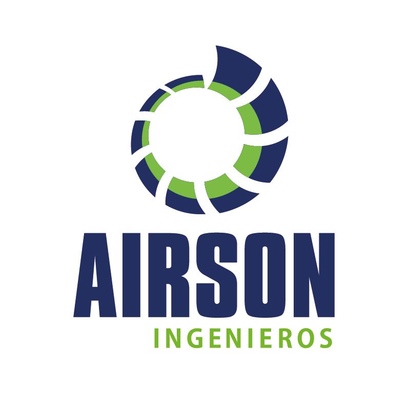 Airson  Ingenieros Perú