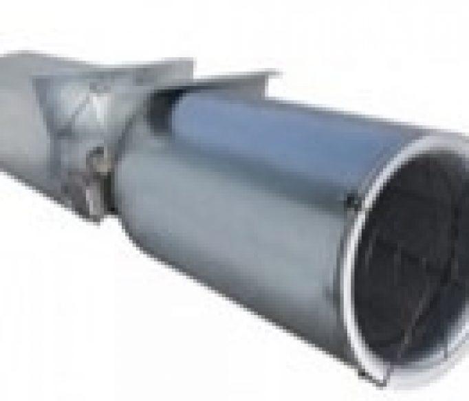 instalacion ventilacion de parkings en lima peru airson ingenieros